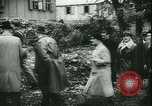Image of French delegation France, 1944, second 48 stock footage video 65675021917
