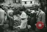 Image of French delegation France, 1944, second 49 stock footage video 65675021917