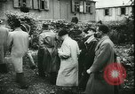 Image of French delegation France, 1944, second 50 stock footage video 65675021917