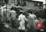 Image of French delegation France, 1944, second 51 stock footage video 65675021917