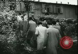 Image of French delegation France, 1944, second 52 stock footage video 65675021917