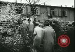Image of French delegation France, 1944, second 53 stock footage video 65675021917