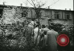 Image of French delegation France, 1944, second 54 stock footage video 65675021917