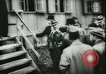 Image of French delegation France, 1944, second 55 stock footage video 65675021917