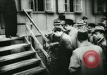 Image of French delegation France, 1944, second 56 stock footage video 65675021917