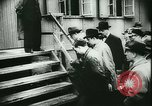 Image of French delegation France, 1944, second 57 stock footage video 65675021917