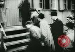 Image of French delegation France, 1944, second 58 stock footage video 65675021917
