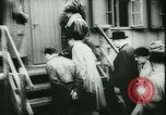 Image of French delegation France, 1944, second 59 stock footage video 65675021917