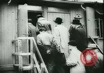 Image of French delegation France, 1944, second 61 stock footage video 65675021917