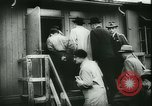Image of French delegation France, 1944, second 62 stock footage video 65675021917