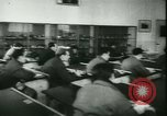 Image of French workers France, 1944, second 3 stock footage video 65675021918