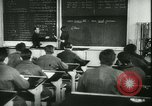 Image of French workers France, 1944, second 15 stock footage video 65675021918