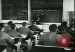 Image of French workers France, 1944, second 17 stock footage video 65675021918