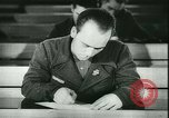 Image of French workers France, 1944, second 23 stock footage video 65675021918