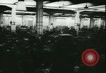 Image of French workers France, 1944, second 28 stock footage video 65675021918