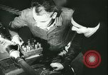 Image of French workers France, 1944, second 41 stock footage video 65675021918