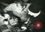 Image of French workers France, 1944, second 42 stock footage video 65675021918