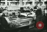 Image of French workers France, 1944, second 43 stock footage video 65675021918
