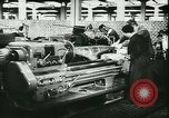 Image of French workers France, 1944, second 44 stock footage video 65675021918