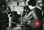 Image of French workers France, 1944, second 49 stock footage video 65675021918
