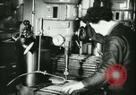 Image of French workers France, 1944, second 50 stock footage video 65675021918