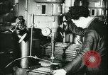Image of French workers France, 1944, second 51 stock footage video 65675021918