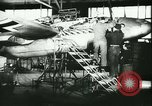 Image of French workers France, 1944, second 52 stock footage video 65675021918