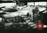 Image of French workers France, 1944, second 53 stock footage video 65675021918
