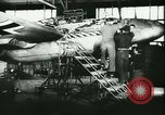 Image of French workers France, 1944, second 54 stock footage video 65675021918