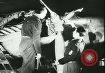 Image of French workers France, 1944, second 55 stock footage video 65675021918