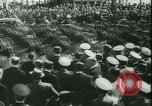 Image of Columbus Monument Barcelona Spain, 1944, second 32 stock footage video 65675021919