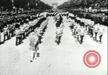 Image of Fall of Paris Paris France, 1940, second 13 stock footage video 65675021922