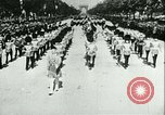 Image of Fall of Paris Paris France, 1940, second 14 stock footage video 65675021922