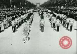 Image of Fall of Paris Paris France, 1940, second 16 stock footage video 65675021922