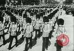 Image of Fall of Paris Paris France, 1940, second 17 stock footage video 65675021922