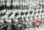 Image of Fall of Paris Paris France, 1940, second 26 stock footage video 65675021922
