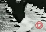 Image of Fall of Paris Paris France, 1940, second 31 stock footage video 65675021922