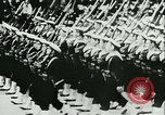 Image of Fall of Paris Paris France, 1940, second 32 stock footage video 65675021922