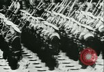 Image of Fall of Paris Paris France, 1940, second 33 stock footage video 65675021922