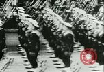 Image of Fall of Paris Paris France, 1940, second 34 stock footage video 65675021922