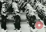 Image of Fall of Paris Paris France, 1940, second 35 stock footage video 65675021922