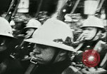 Image of Fall of Paris Paris France, 1940, second 36 stock footage video 65675021922