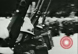 Image of Fall of Paris Paris France, 1940, second 37 stock footage video 65675021922