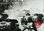 Image of Fall of Paris Paris France, 1940, second 42 stock footage video 65675021922