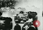 Image of Fall of Paris Paris France, 1940, second 43 stock footage video 65675021922