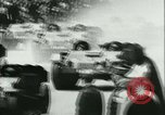 Image of Fall of Paris Paris France, 1940, second 44 stock footage video 65675021922