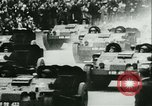 Image of Fall of Paris Paris France, 1940, second 45 stock footage video 65675021922
