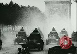 Image of Fall of Paris Paris France, 1940, second 47 stock footage video 65675021922