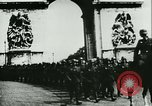 Image of Fall of Paris Paris France, 1940, second 53 stock footage video 65675021922