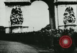 Image of Fall of Paris Paris France, 1940, second 55 stock footage video 65675021922